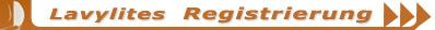 lavylites registrierung webshop