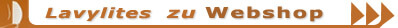 lavylites offiziellen Lavylites Webshop