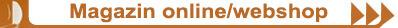 Magazin online webshop lavylites romania