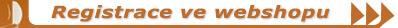 Lavylites České republiky webshop