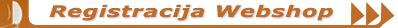 Lavylites na področju Slovenije webshop