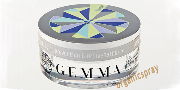 gemma prevent