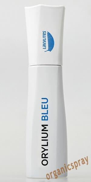 orylium bleu lavylites produkte