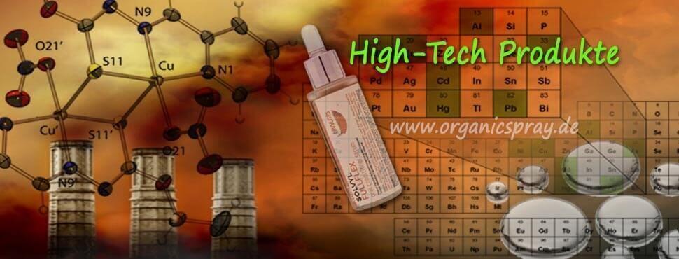 Solvyl Produkte für innere Reinigung Solvyl fullflex Lavylites Heilspray Erfahrungen