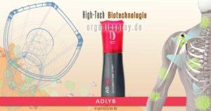 adlyb haevyl lavylites produkte kaufen