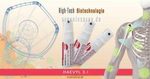 haevyl 3.i lavylites produkte kaufen