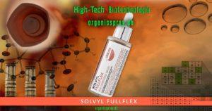 solvyl fullflex Mundpflege Tropfen Entgiftungstropfen lavylites produkte