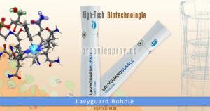 lavyguard bubble deutschland lavylites
